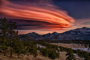 Lenticular-display-over-the-Rocky-Mountains