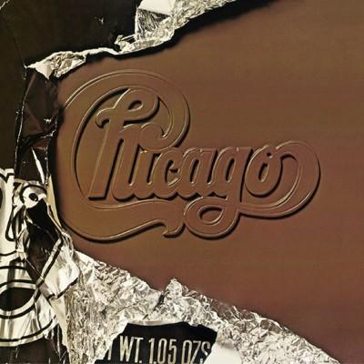Chicago_-_Chicago_X