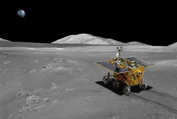 Chinese_Moon_rover_112913-617x416