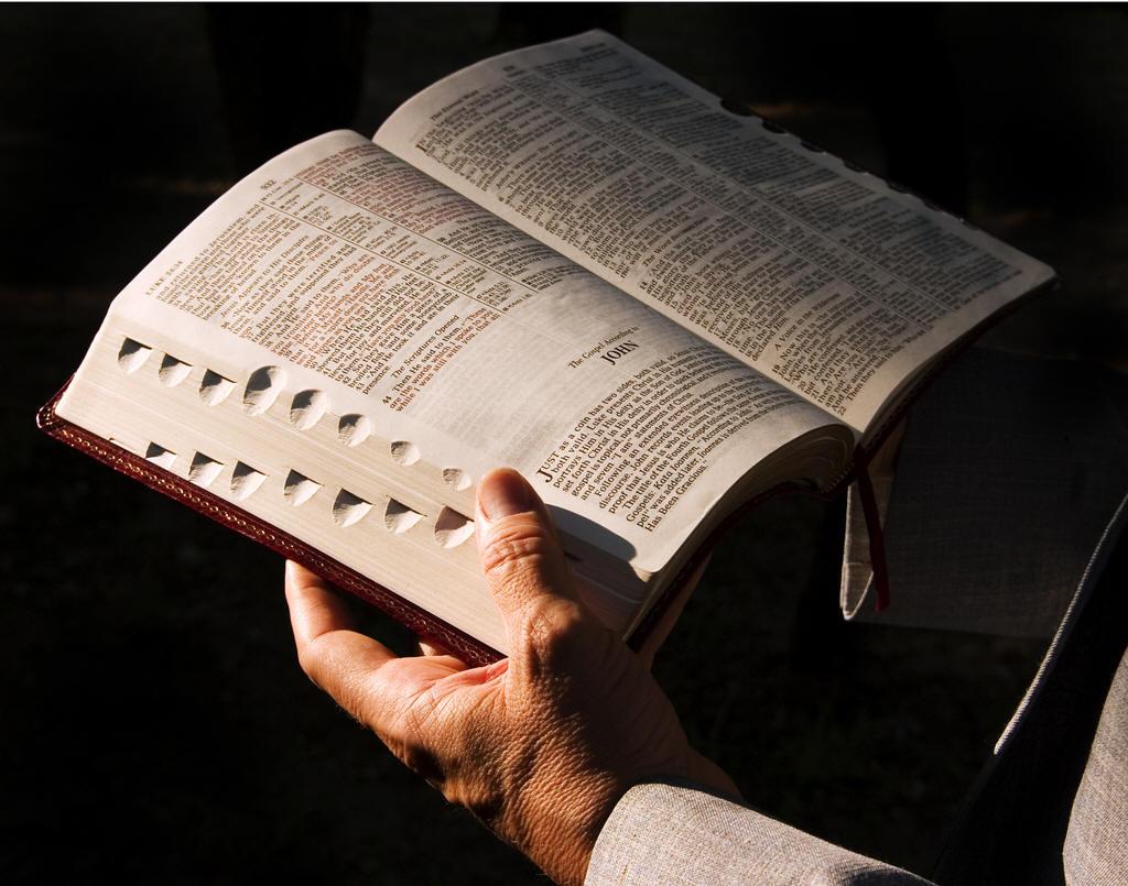 Good-Samaritan-Ministries-Portland-Oregon-Bible-Study