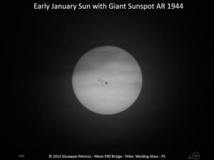 sunspots-580x435