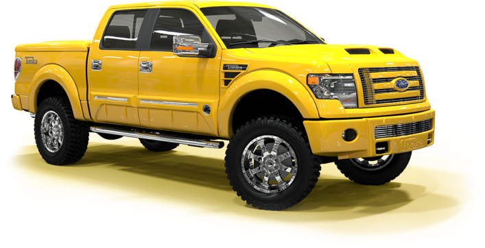 ford f150 stuff that may only interest me. Black Bedroom Furniture Sets. Home Design Ideas