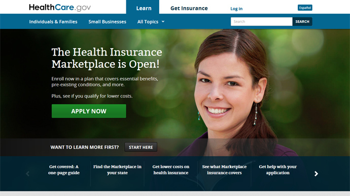 obamacare-site-costs-more-than-facebook_-twitter-or-linkedin