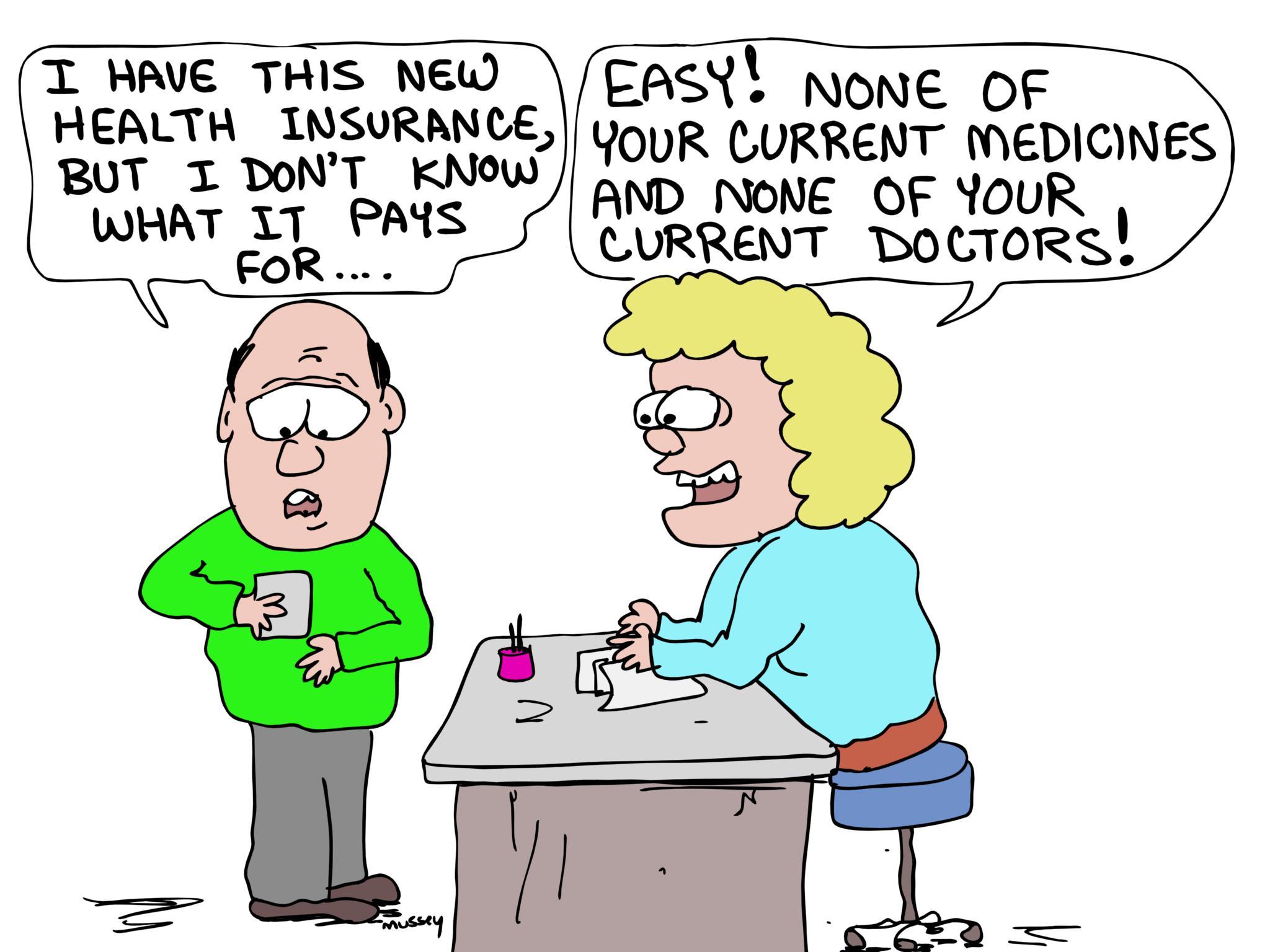 2014-02-11-insurance