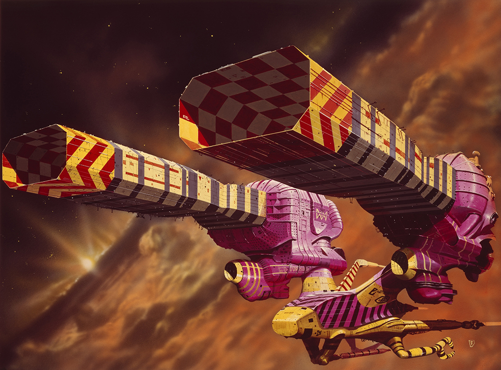 jodorowskys_dune_images1_1020_verge_super_wide