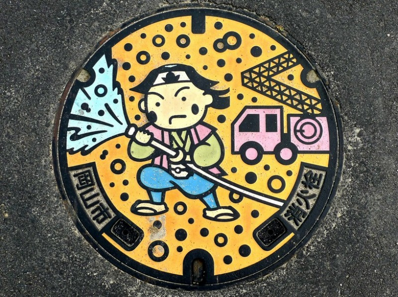 manhole-cover-art-in-japan8-e1396663183386