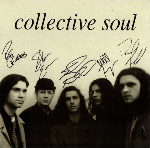 Collective-Soul-Collective-Soul-A-494399