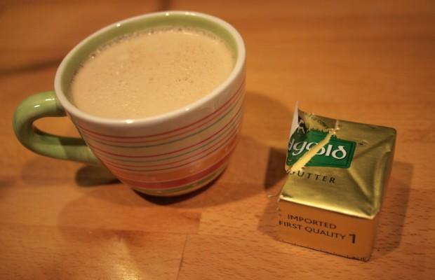 coffee-620x400
