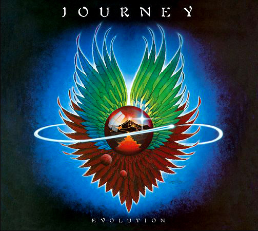 journey-evolution-album-cover
