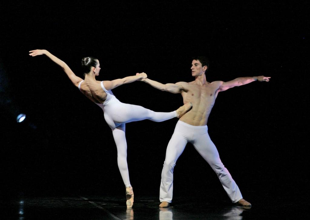 Emanuela Montanari-Mick Zeni- ph R. Amisano-Teatro alla Scala _MG_8446
