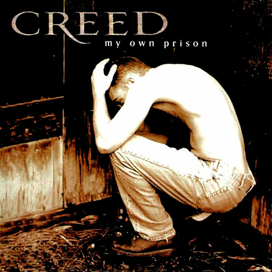 Creed-My_Own_Prison-Frontal