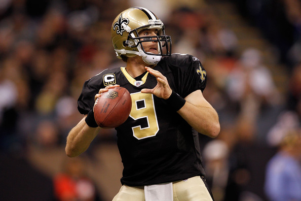 Drew+Brees+St+Louis+Rams+v+New+Orleans+Saints+kOhRBTQdaL1l