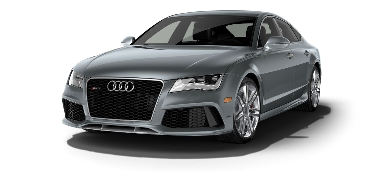 audi rs7 review stuff that may only interest me. Black Bedroom Furniture Sets. Home Design Ideas