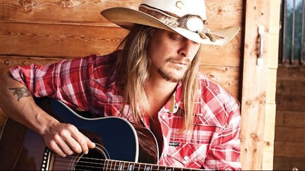 041912-topic-music-kid-rock