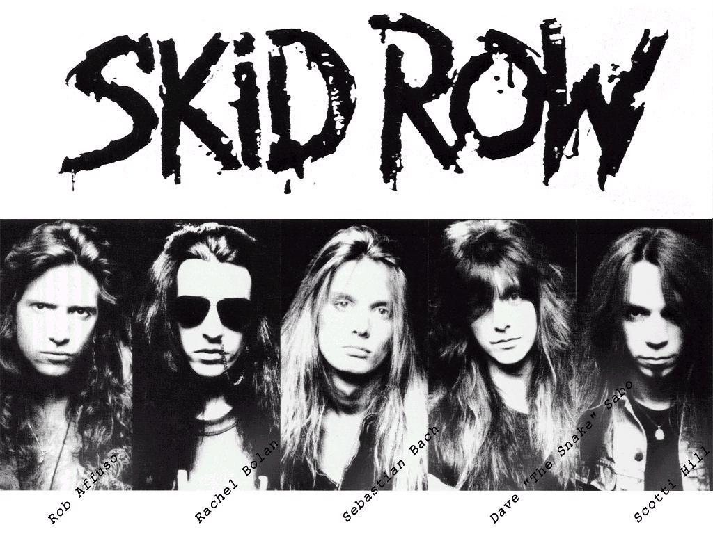 Skid_Row