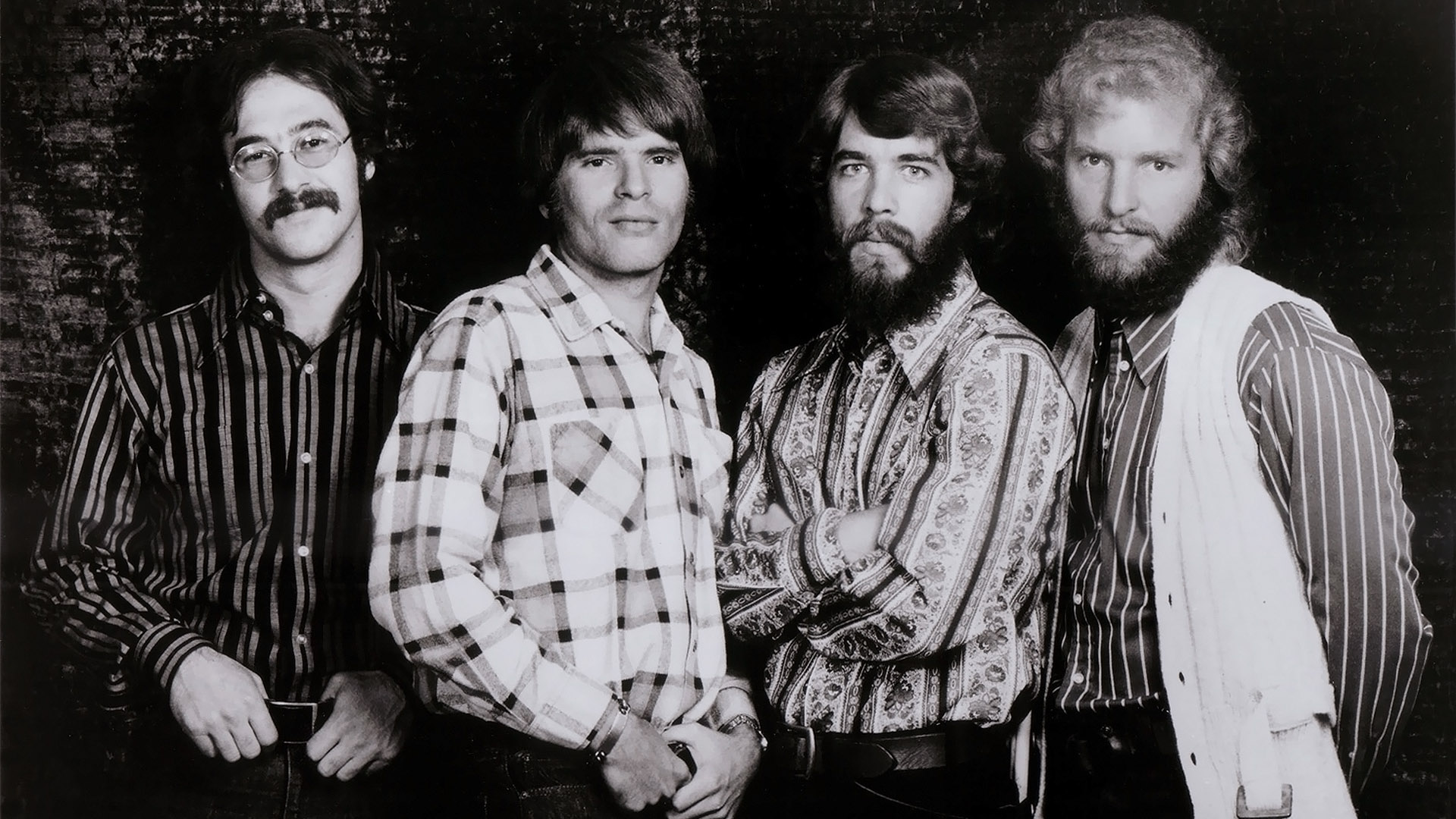 creedence-clearwater-revival-4f623276486b9