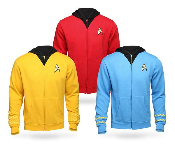 1a00_st_tos_uniform_hoodie_grid