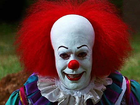 Pennywise_Evil_Grin