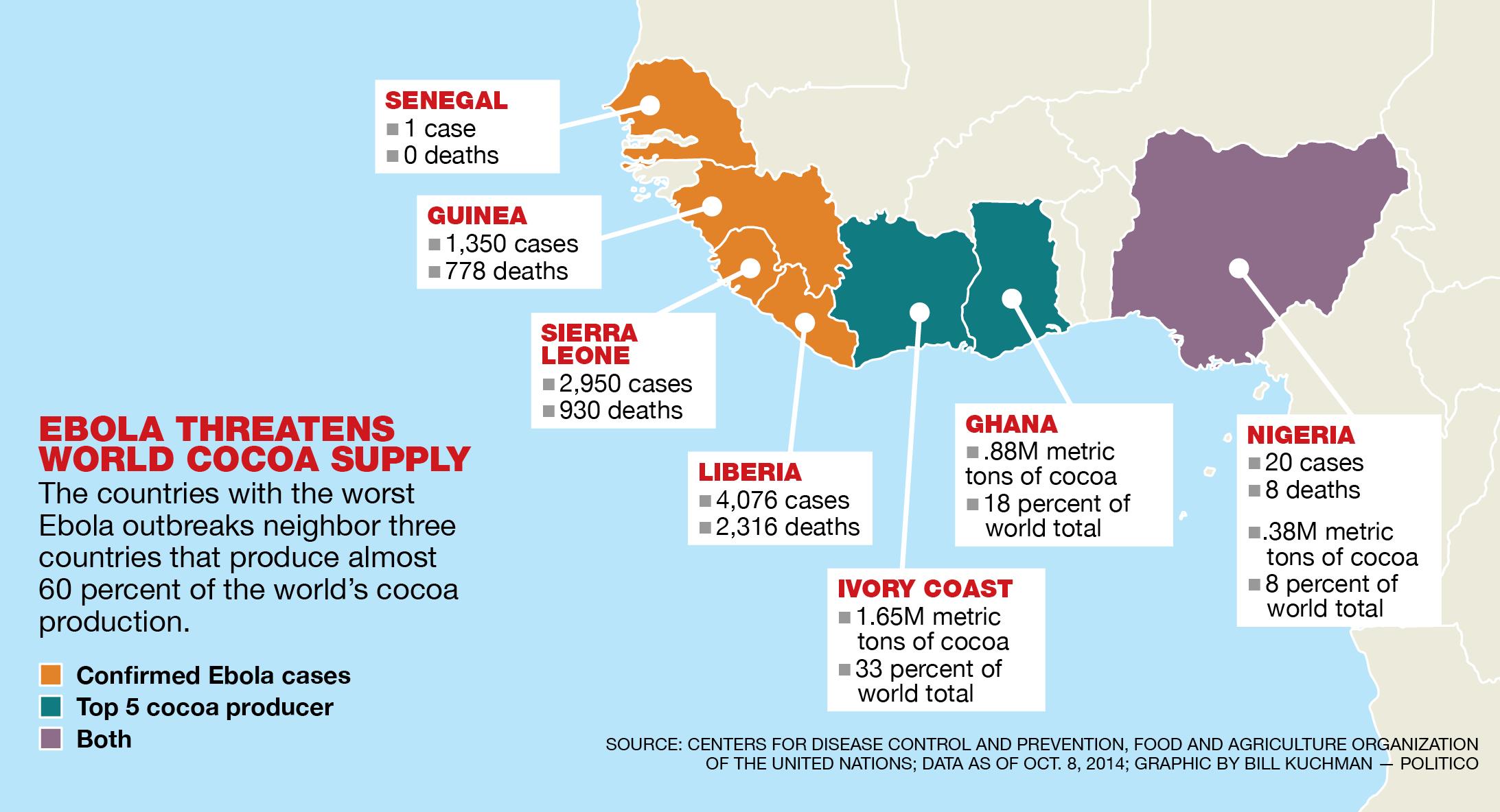 africa_ebola_cocoa