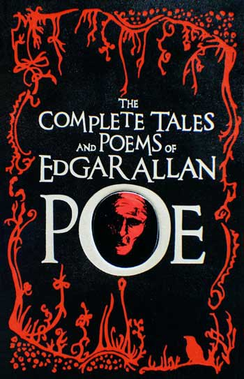 a review of edgar allan poes story the tell tale The black cat is a short story by american writer edgar allan poe it was first published in the august 19, 1843, edition of the saturday evening post it is a study of the psychology of guilt, often paired in analysis with poe's the tell-tale heart.