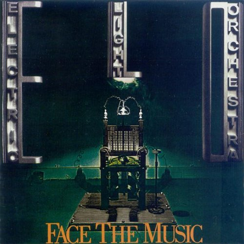 1192814220_elo_face_the_music_album_cover