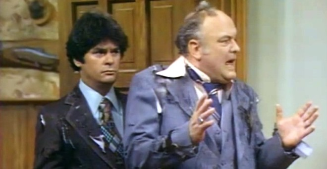 god-as-my-witness-i-thought-turkeys-could-fly-wkrp-cincinatti-660x341