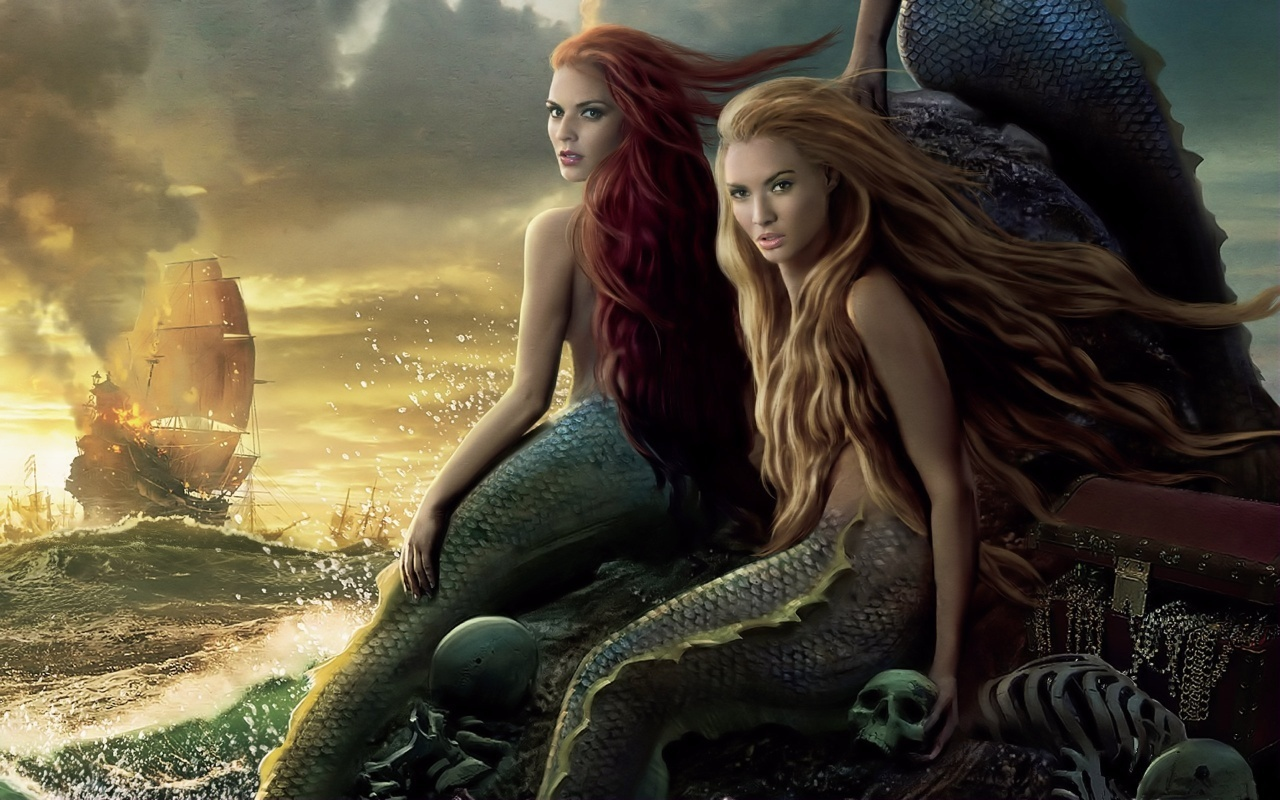 mermaid-mermaids-from-pirates-of-the-carribean-4-22817320-1280-800