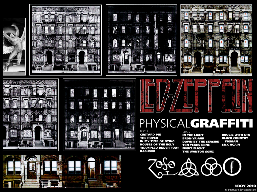 physical_graffiti_by_retromassacre-d2xncl5