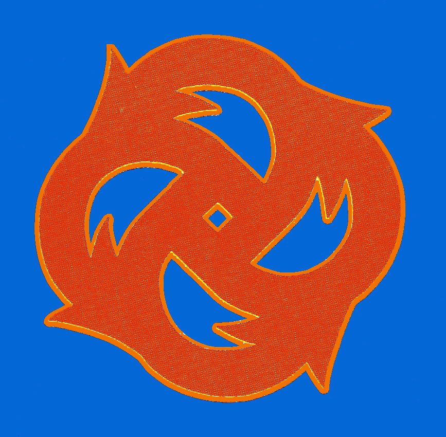 traffic-logo-04