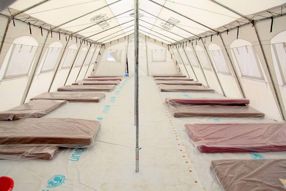 08-18-2014UNICEF_Ebola