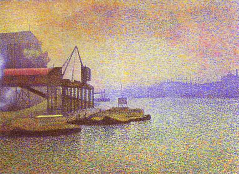 georges-lemmen-view-of-the-thames