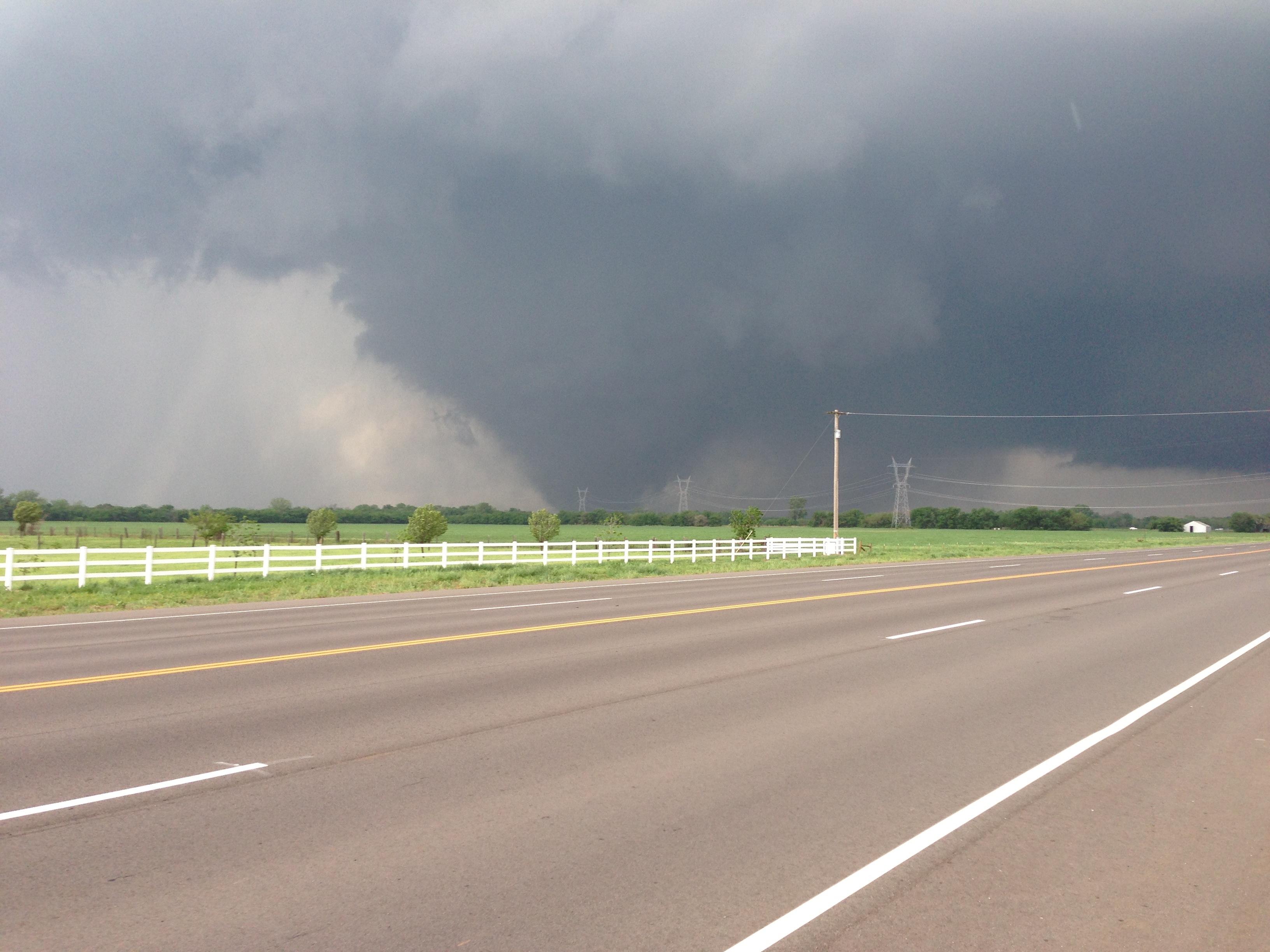 may_20_2013_moore_oklahoma_tornado