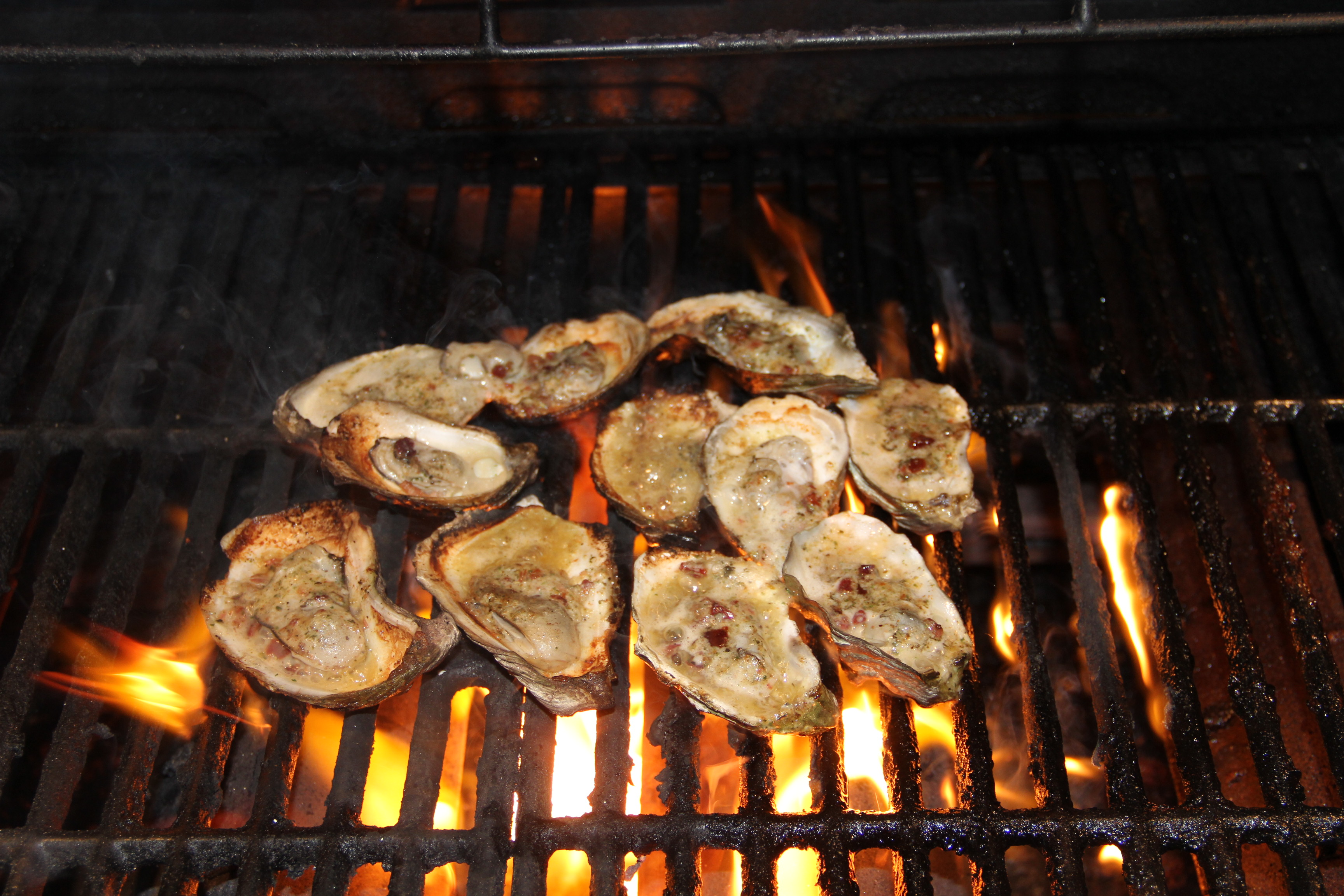 oysters-on-grill-one-batch