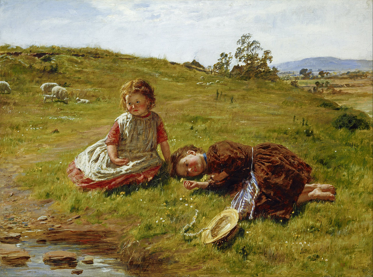 1280px-William_McTaggart_-_Spring_-_Google_Art_Project