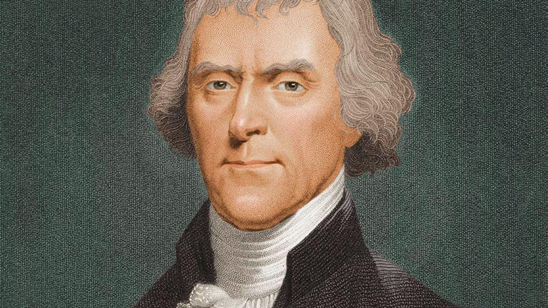 BIO_Mini-Bios_0_Thomas-Jefferson_151078_SF_HD_768x432-16x9