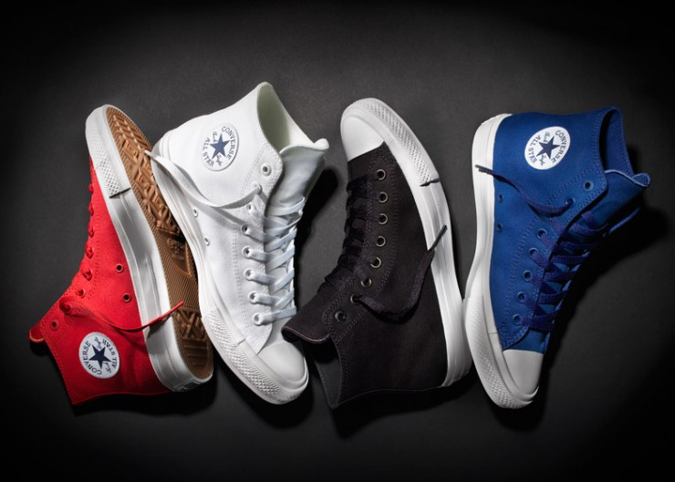Converse-Chuck-Taylor-All-Star-II-1-740x529