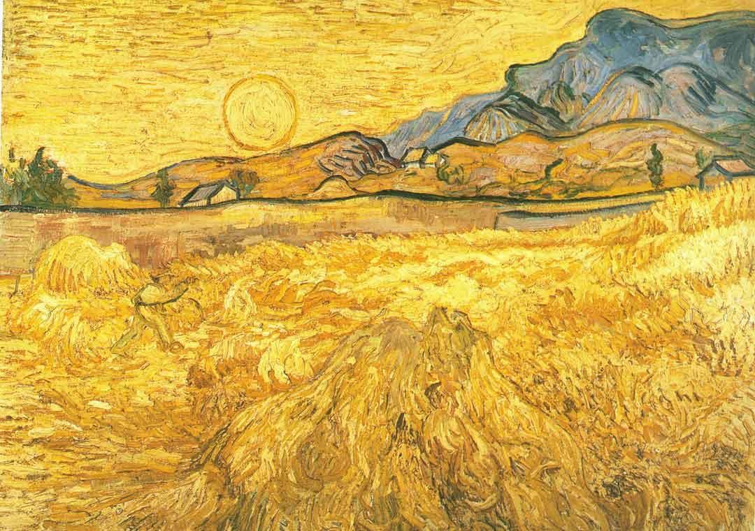 vangogh-wheatfield-2