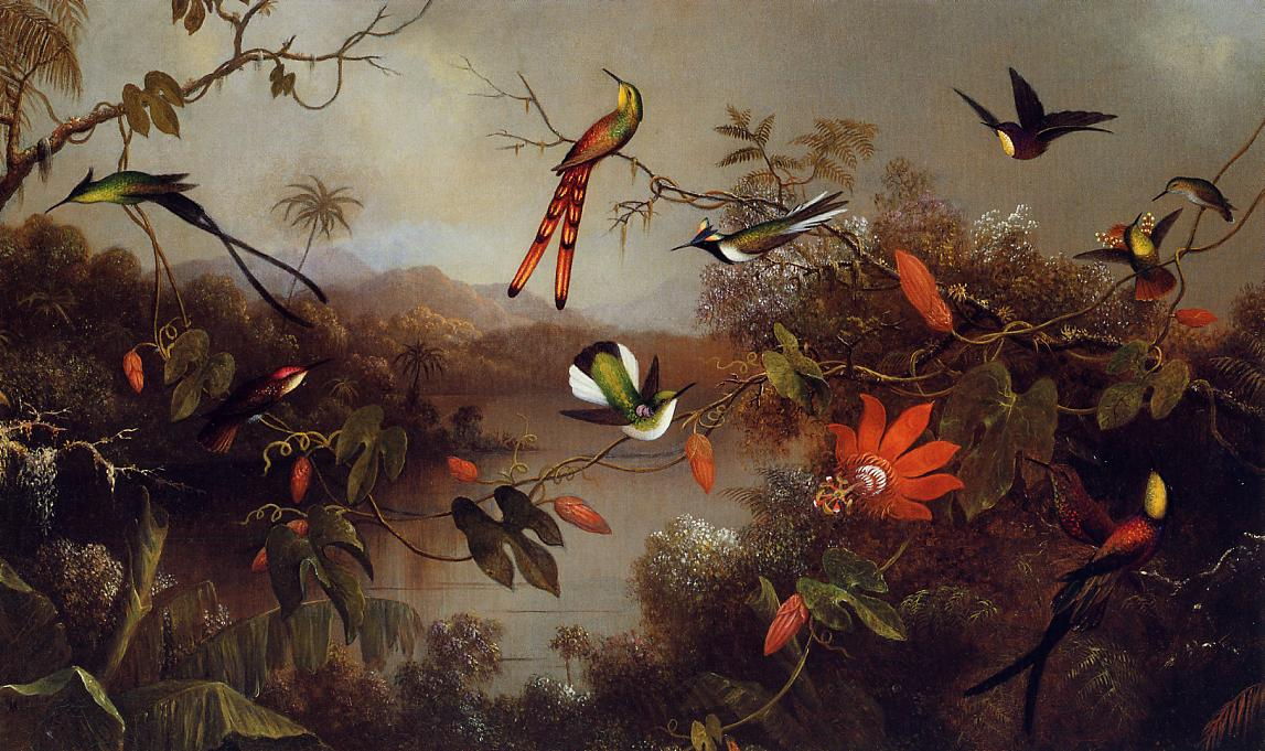 Tropical_Landscape_with_Ten_Hummingbirds_1870