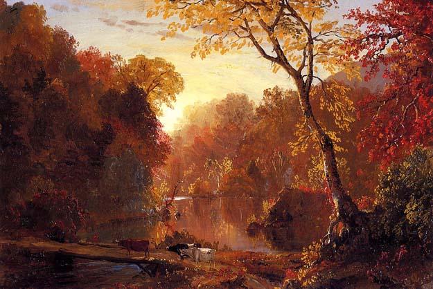 Autumn_in_North_America_ca_1856