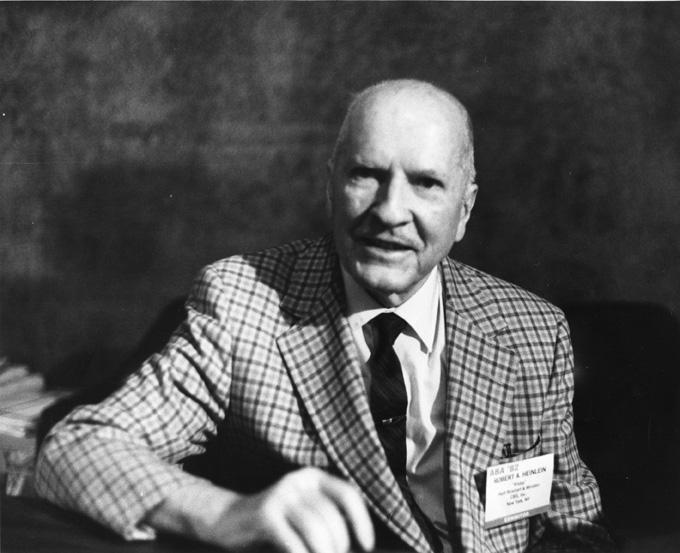 Heinlein1982CNBc