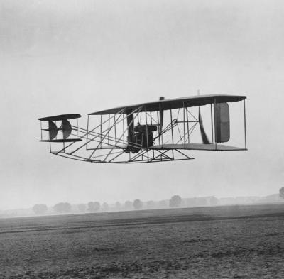 chronicle-of-flight1