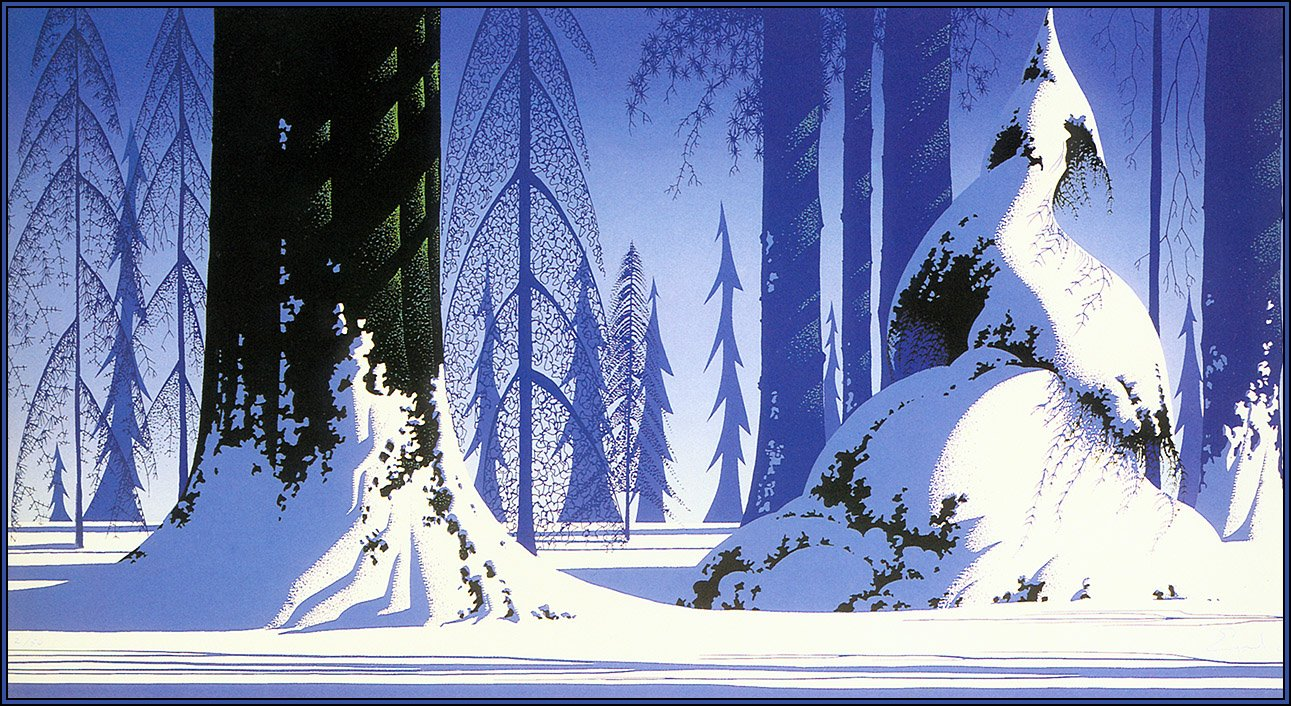 winter-1981