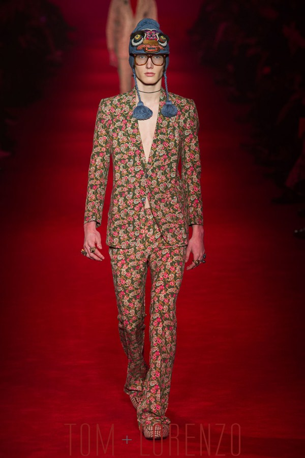 Gucci-Fall-2016-Menswear-Collection-Milan-Fashion-Week-Tom-Lorenzo-Site-13
