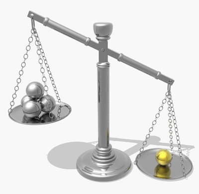 balance1