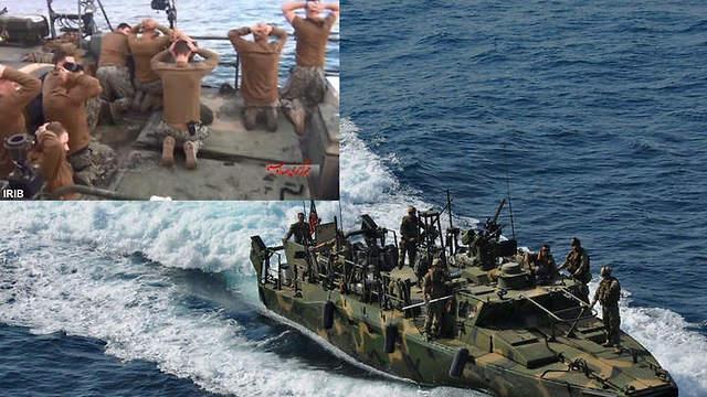 US-NAVY-Boat