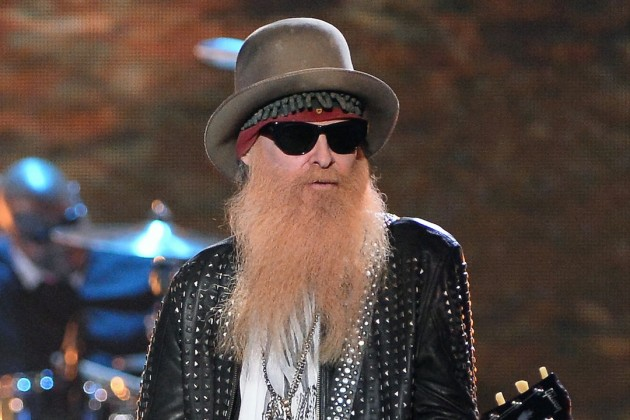 Billy-Gibbons-630x420