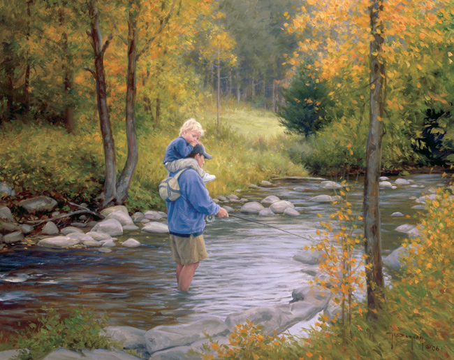duncan-robert-the-fisherman