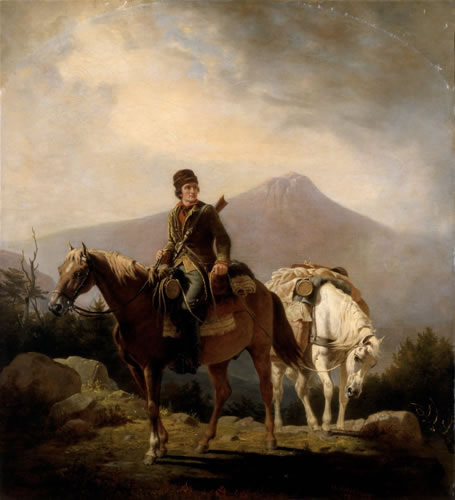 Squire_Boone_Crossing_the_Mountains_with_Stores_for_His_Brother_Daniel
