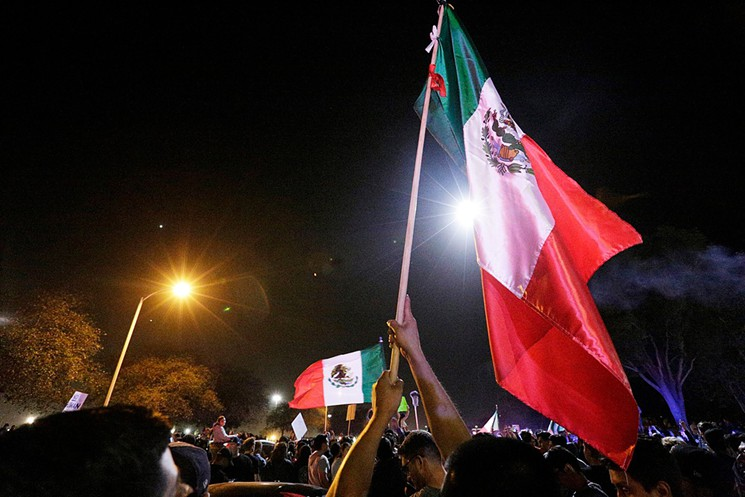 mexican_flag_trump_rally_feinzimer_cool