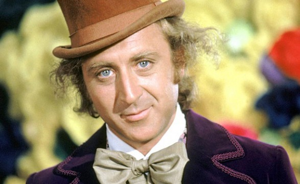 gene-wilder-willy-wonka-587x360